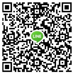 qr code line artseks